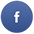Monte Bondone social network