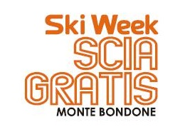 Monte Bondone - scia gratis