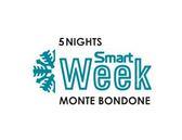 Monte Bondone - smart week