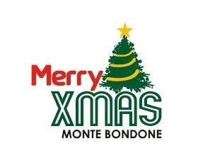 Monte Bondone - Speciale Natale