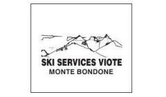 Monte Bondone - Noleggi Ski Services Viote